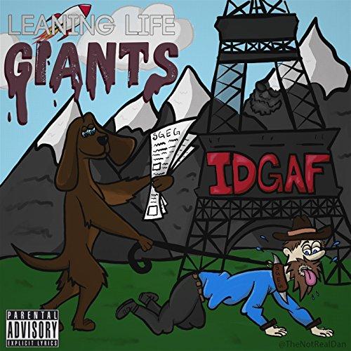 giants-feat-cjfromspace-explicit
