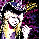 Songtexte von Michael Monroe - Whatcha Want