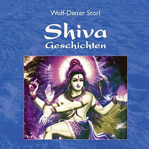 Shiva: Geschichten