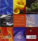 I-colori-della-vita-nelle-fotografie-di-National-Geographic-Ediz-illustrata