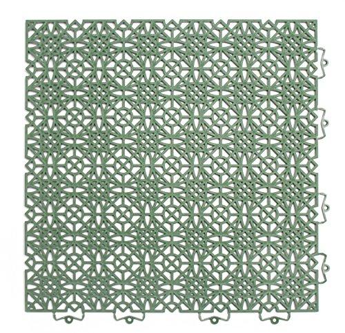 andiamo-202401-set-de-baldosas-de-plastico-para-suelo-38-x-38-cm-7-unidades-1-m-color-verde