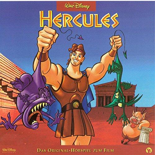 hercules-das-original-hrspiel-zum-film