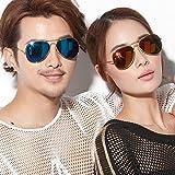 nike männer polarisierenden sonnenbrillen sonnenbrille sonnenbrille retro - bunte lady trendsetter spiegel,grau - schwarzen rahmen