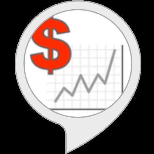 Tagesaktuelle Wechselkurse