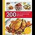 200 Halogen Oven Recipes: Hamlyn All Colour Cookbook (Hamlyn All Colour Cookery)
