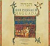 Die Pessach Haggada -