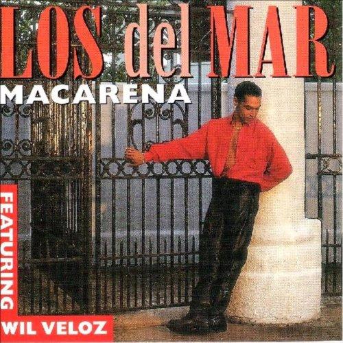 El Toro Loco (feat. Wil Veloz)
