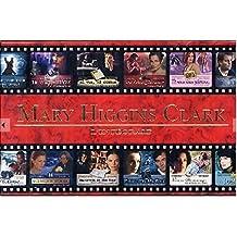 Mary Higgins Clark - Intégrale