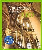 Telecharger Livres Cathedrales de France par Geo (PDF,EPUB,MOBI) gratuits en Francaise