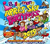 Ballermann Apres Ski Party Hits 2019