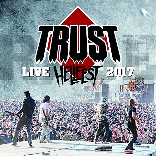 L'elite (Live)