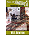 The Fall of America: Premonition of Death