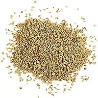 Aapkidukan Ajwain Seed - 800 Gm Carom Seed - Thymol - Bishop's Weed