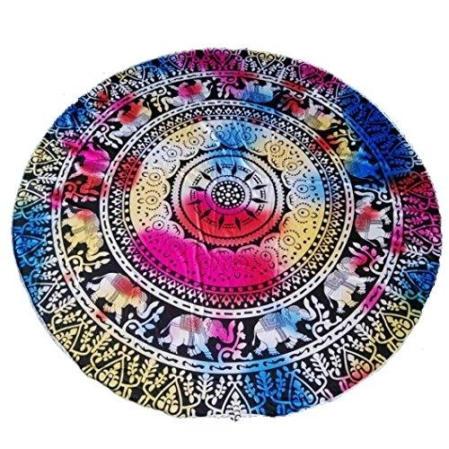 lanowo-indiana-mandala-wall-hanging-tapestry-round-telo-mare-gypsy-parete-decorativi-appesi-hippy-hi