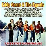 Eddy Grant & The Equals - Viva Bobby Joe