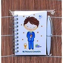 Amazon.es: regalos comunion para invitados