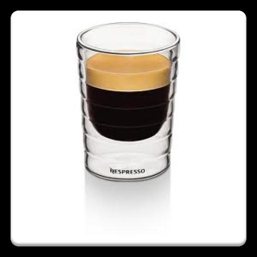 Cappuccino Für Rezept (Espresso Kaffee Rezepte)