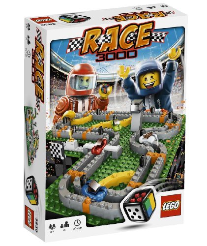 lego-games-3839-race-3000