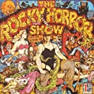 The Rocky Horror Show (Original 1973 London Cast - First Night) by Rocky Horror Show