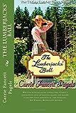The Lumberjacks' Ball (The Christy Lumber Camp Series) (Volume 2) Paperback ¨C April 19, 2015