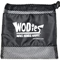 JerkFit WODies guantes saco