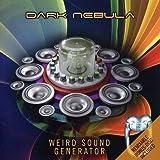 Weird-Sound-Generator