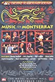 Various Artists - Music For Montserrat