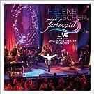 Farbenspiel - Live aus München (2 CD)