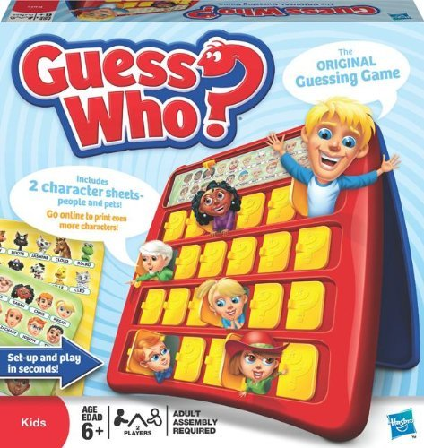 hasbro-guess-who-game