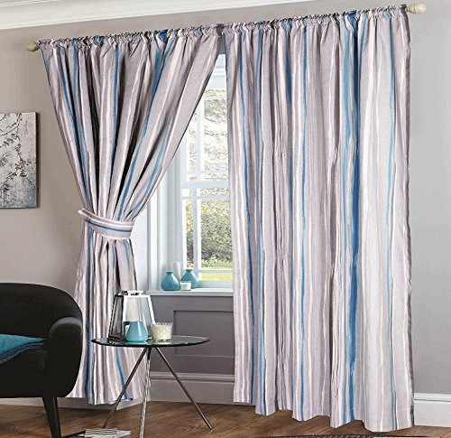 luxury-bamboo-blue-pencil-pleat-tape-top-fully-lined-ready-made-curtains-pair-46-width-x-54-drop-116