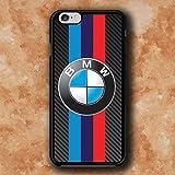 WEMNCVR BM V Cas de téléphone Portable pour Coque iPhone 7 Plus/iPhone 8 Plus