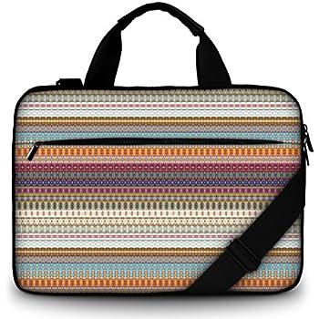 Sidorenko 15-15,6 Zoll Laptoptasche   Laptop: Amazon.de