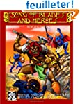 Song of Blades and Heroes - Revised E...