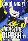 Good Night Jack the Ripper 03