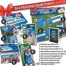 Schalke Bilder Weihnachten.Suchergebnis Auf Amazon De Für Weihnachten Auf Schalke