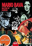 Mario Bava - Master of Horror (English Edition)