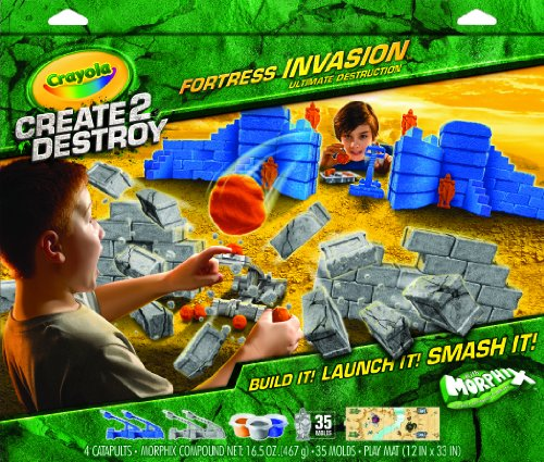 create-2-destroy-fortress-invasion-kit-ultimate-destruction