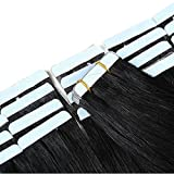 16-22-20pcsPack-50g-Tape-in-Remy-Human-Hair-Extensions-Grade-7A