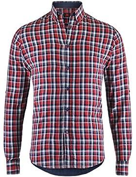 Robe Di Kappa - Camisas - Trivor