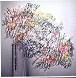 High Violet Ltd. [Vinyl LP]