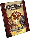 "Pathfinder ""Pawns Summon Monster Pawn Collection"" Game"