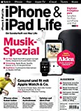 iPhone & iPad  Bild