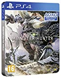by CapcomPlatform:PlayStation 4Release Date: 26 Jan. 2018Buy new: £47.99
