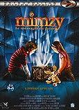 Mimzy - Le messager du futur [Édition Prestige]