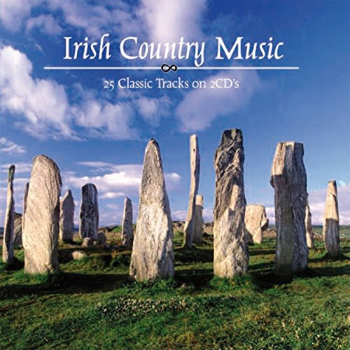 irish-country-music-import-anglais