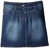 #6: Cherokee Girls' Skirt