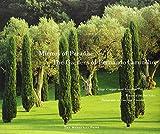Mirrors of Paradise: The Gardens of Fernando Caruncho
