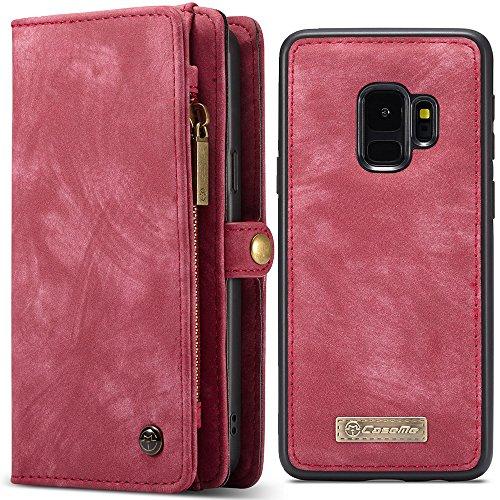 HARRMS Samsung Galaxy S9 Plus 6,2