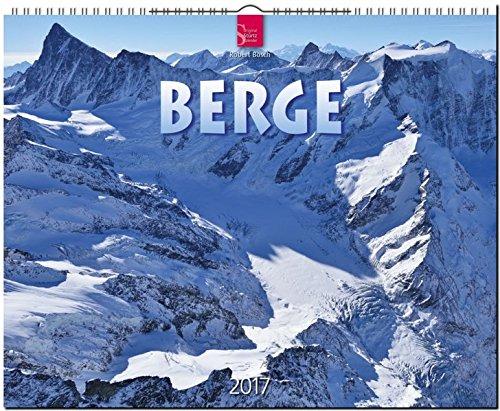 berge-original-sturtz-kalender-2017-grossformat-kalender-60-x-48-cm