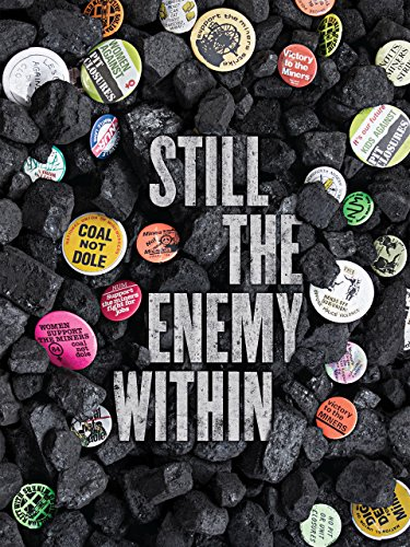 still-the-enemy-within